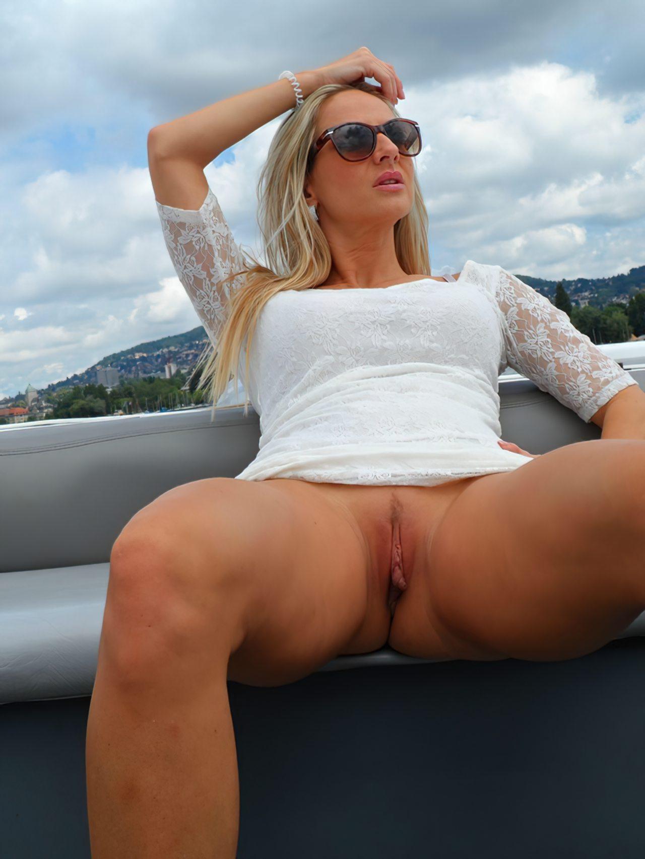 Mulher Nua (48)