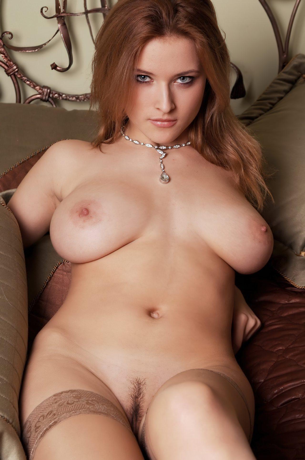 Mulheres e Nuas (37)