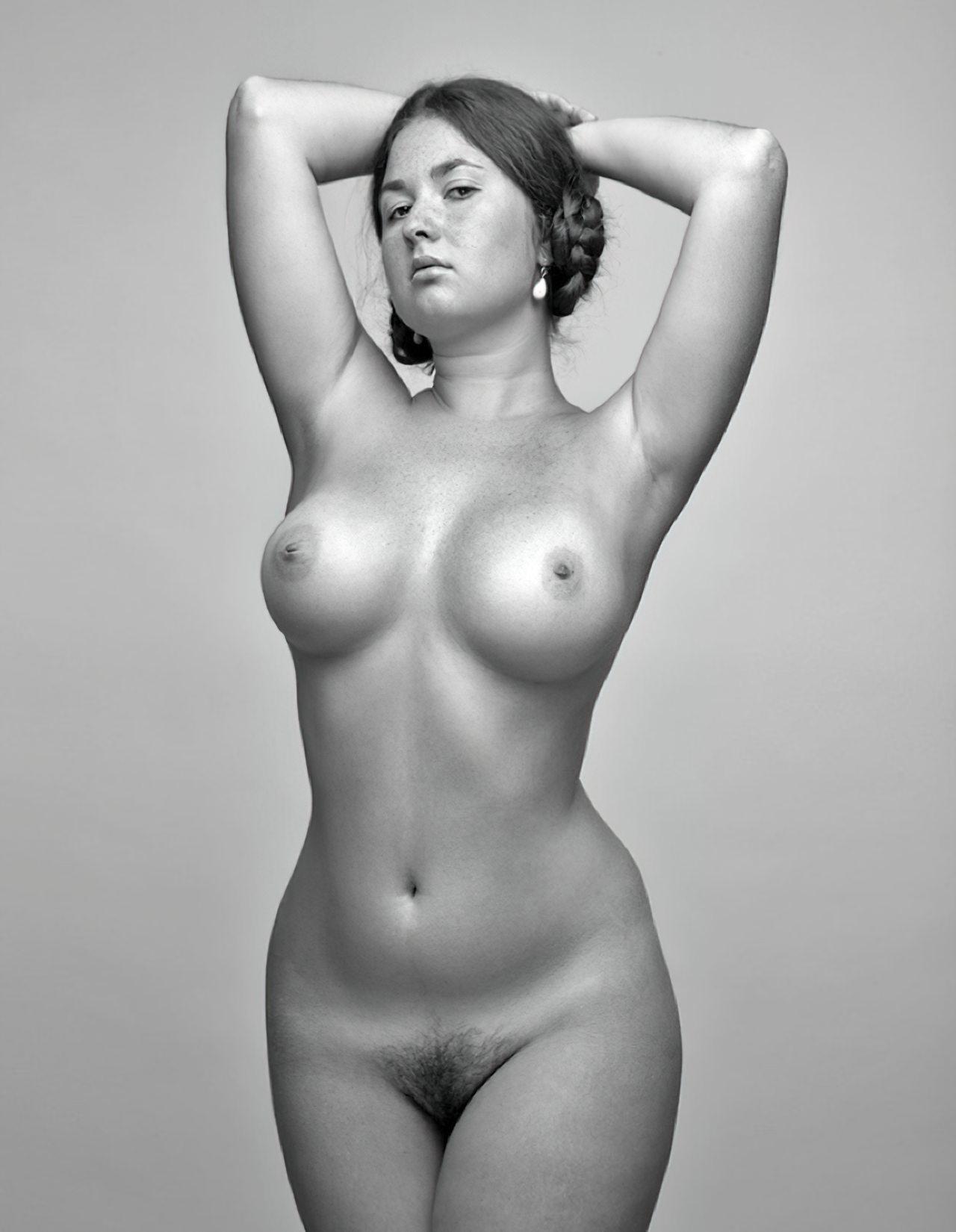 Mulheres Nuas (26)