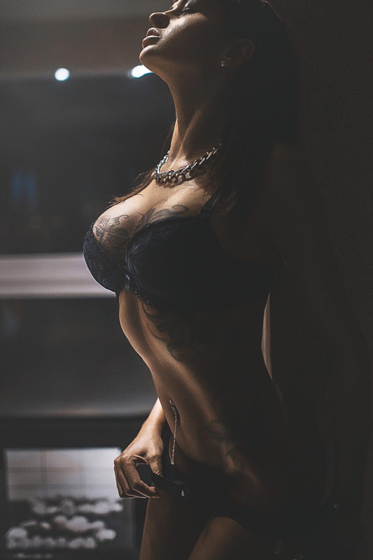 Mulheres Nuas (38)