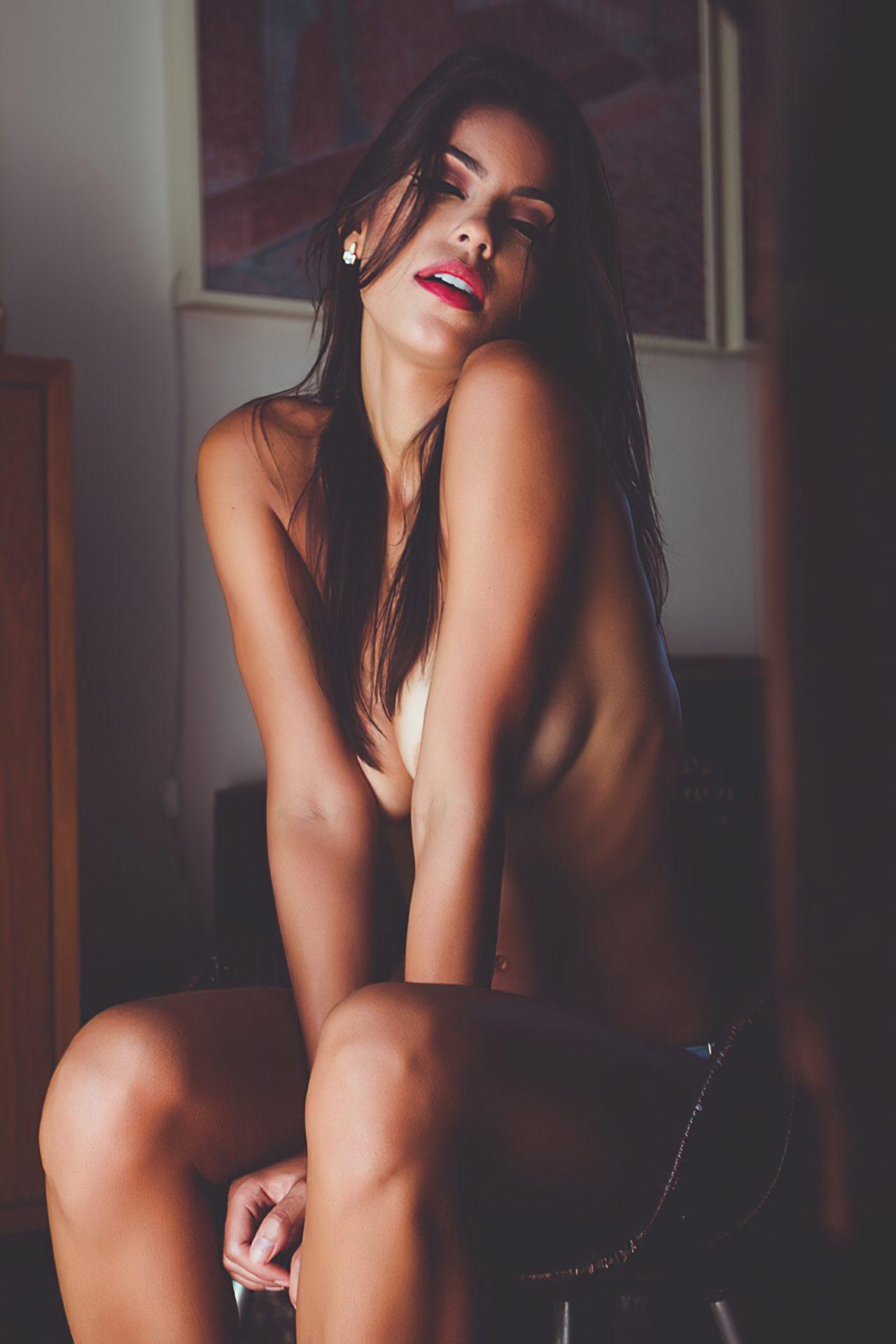 Mulheres Nuas (50)