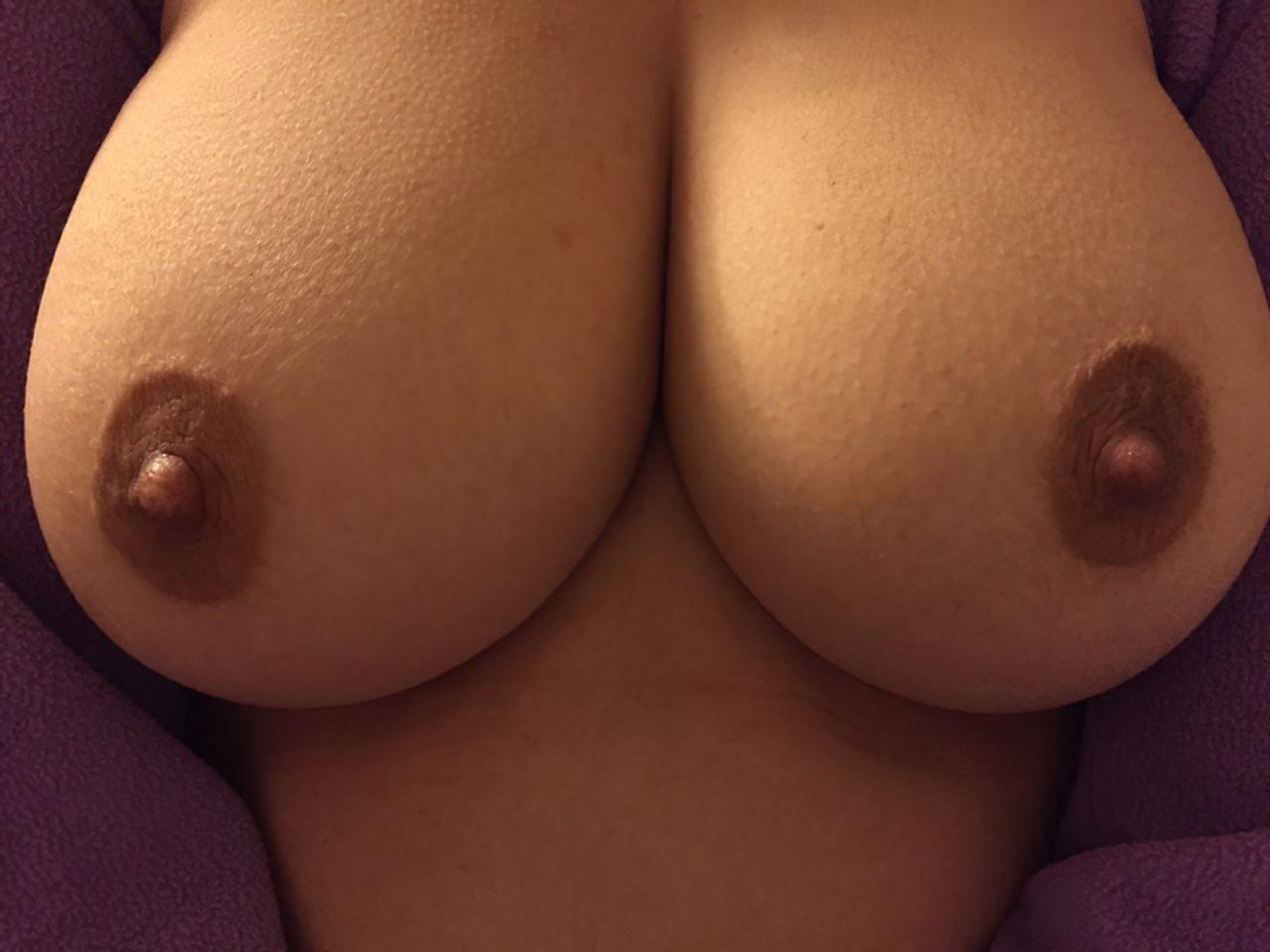 Putas Peladas (34)