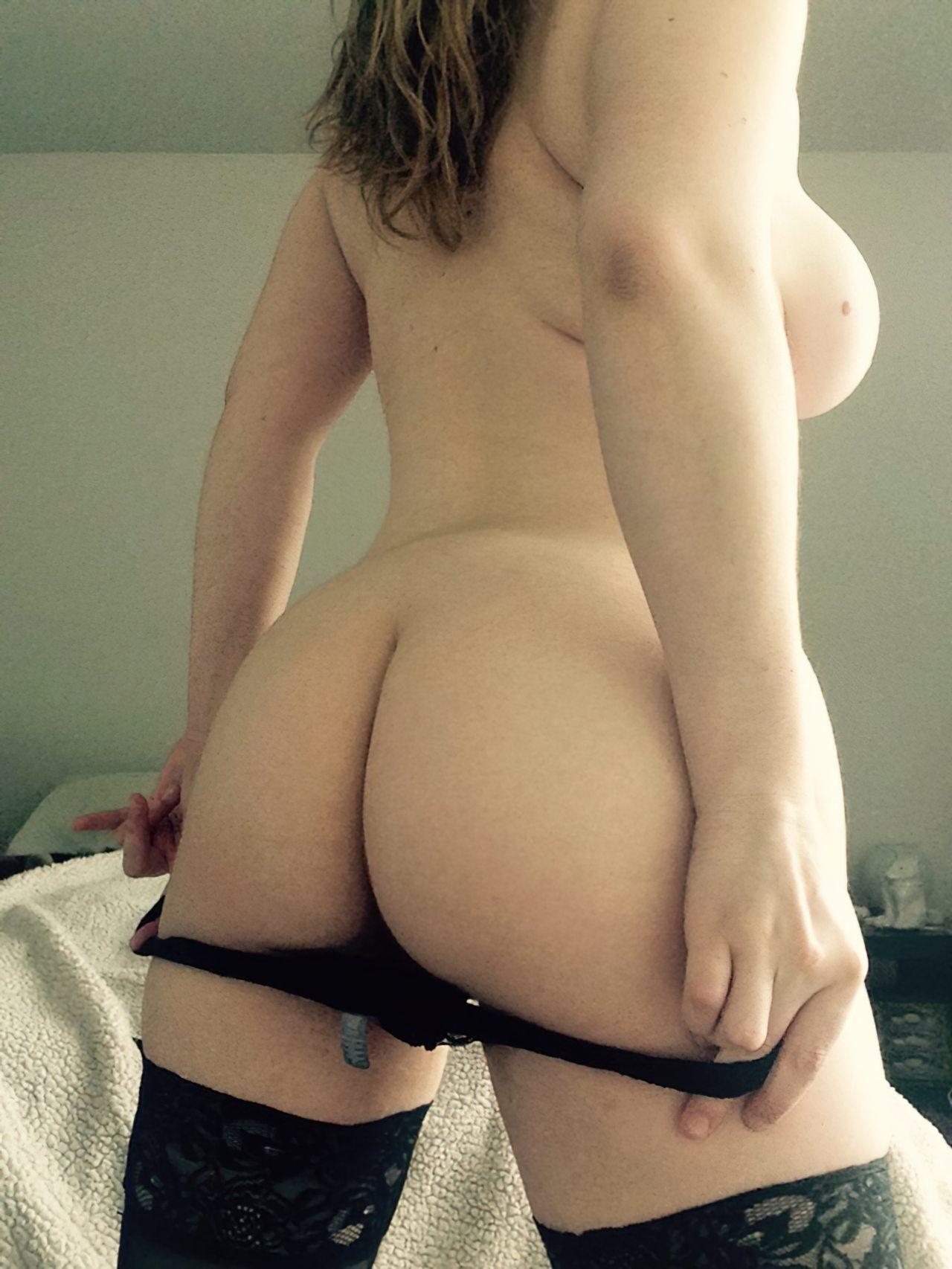 Striptease Amador (6)