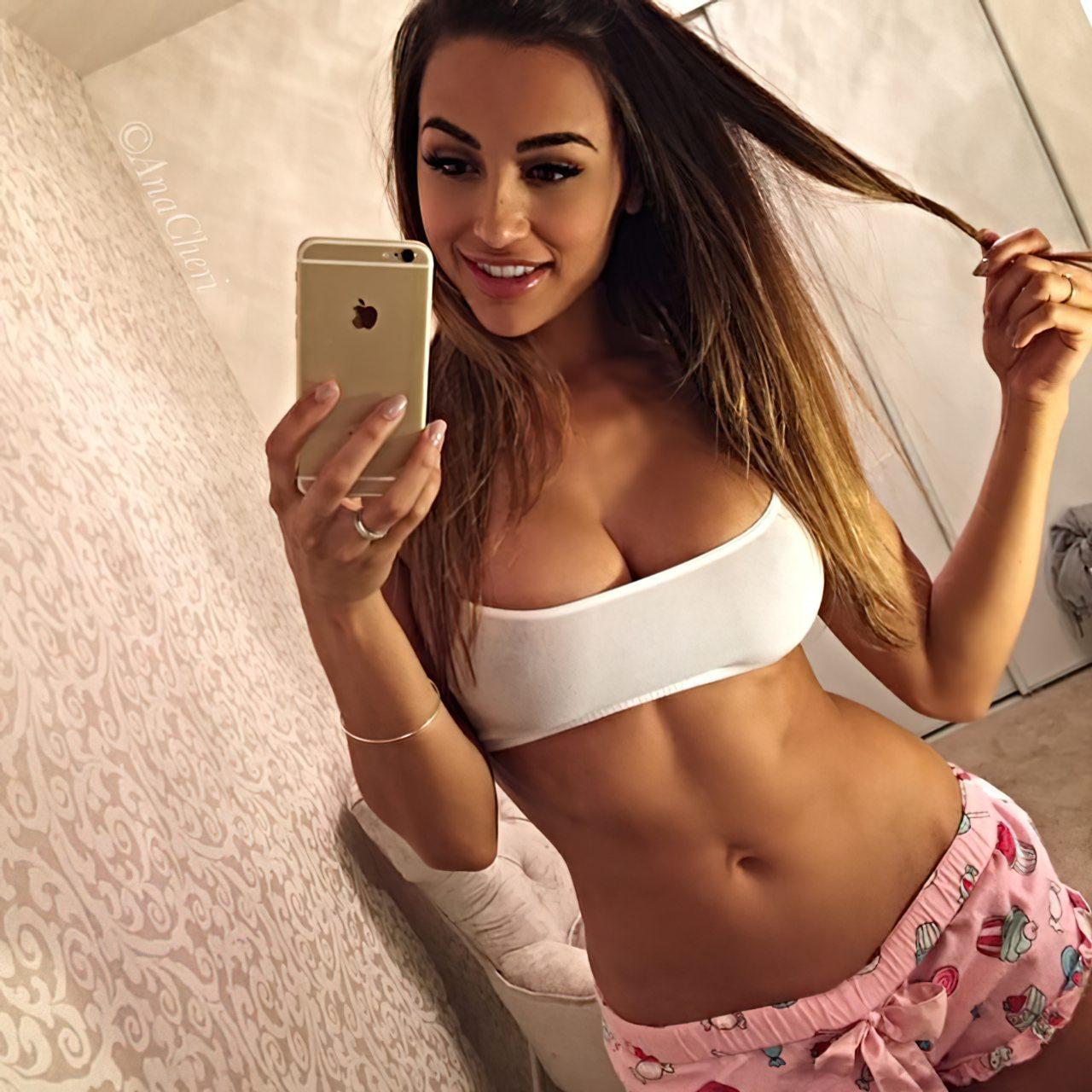 Ana Cheri (1)