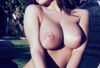 Erica Sexy