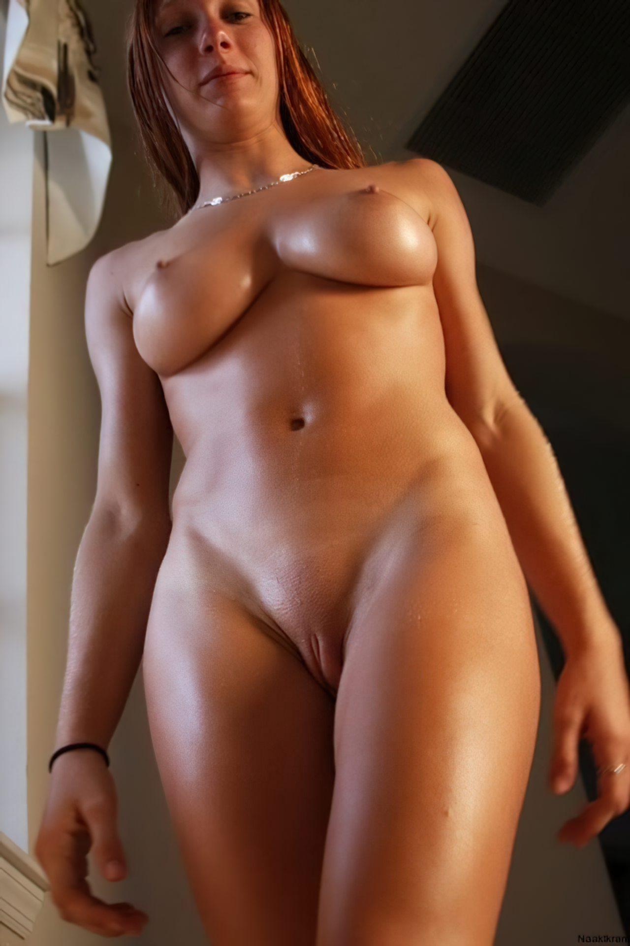 Fotos de Mulheres Nuas (27)