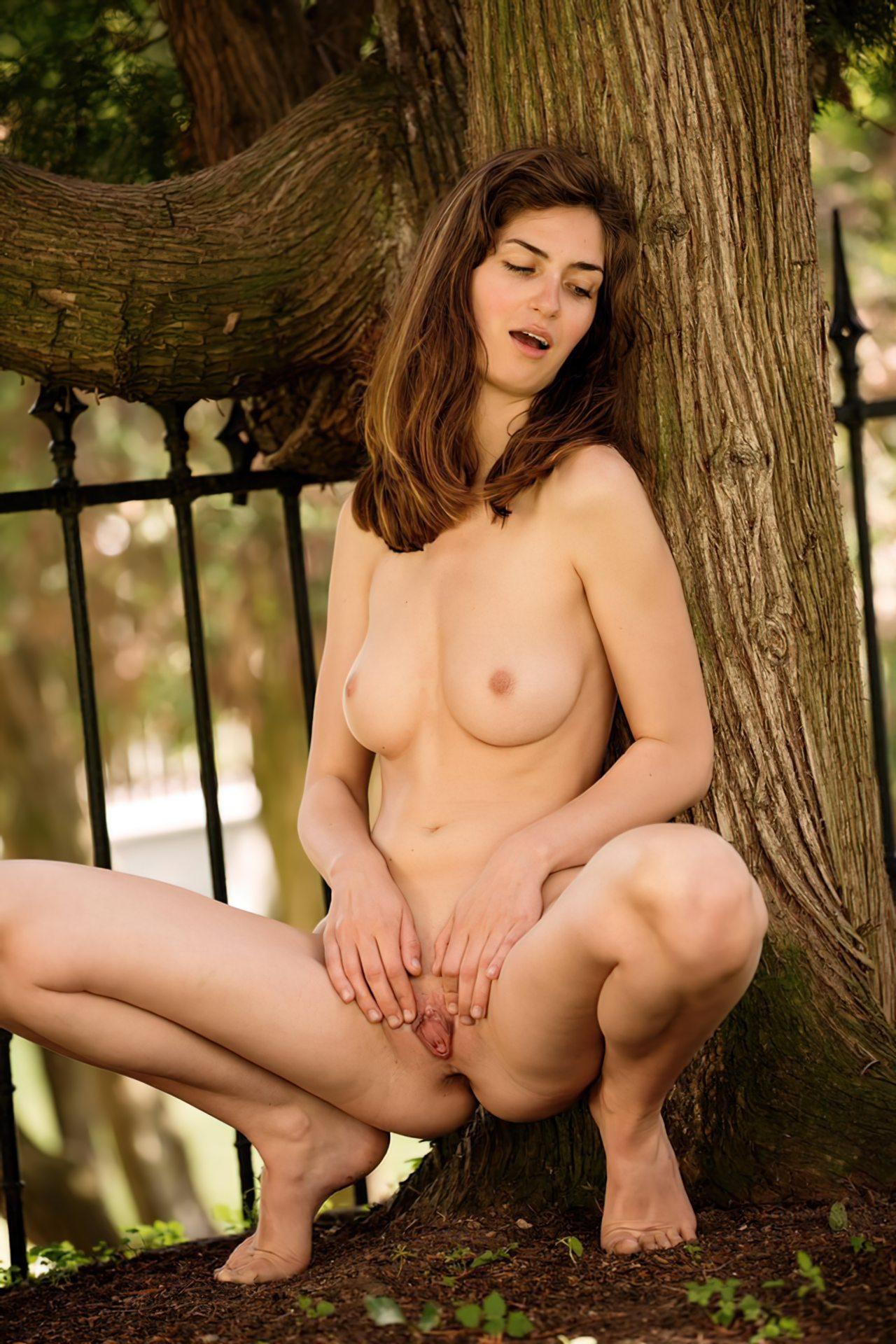 Mulheres Fotos (12)