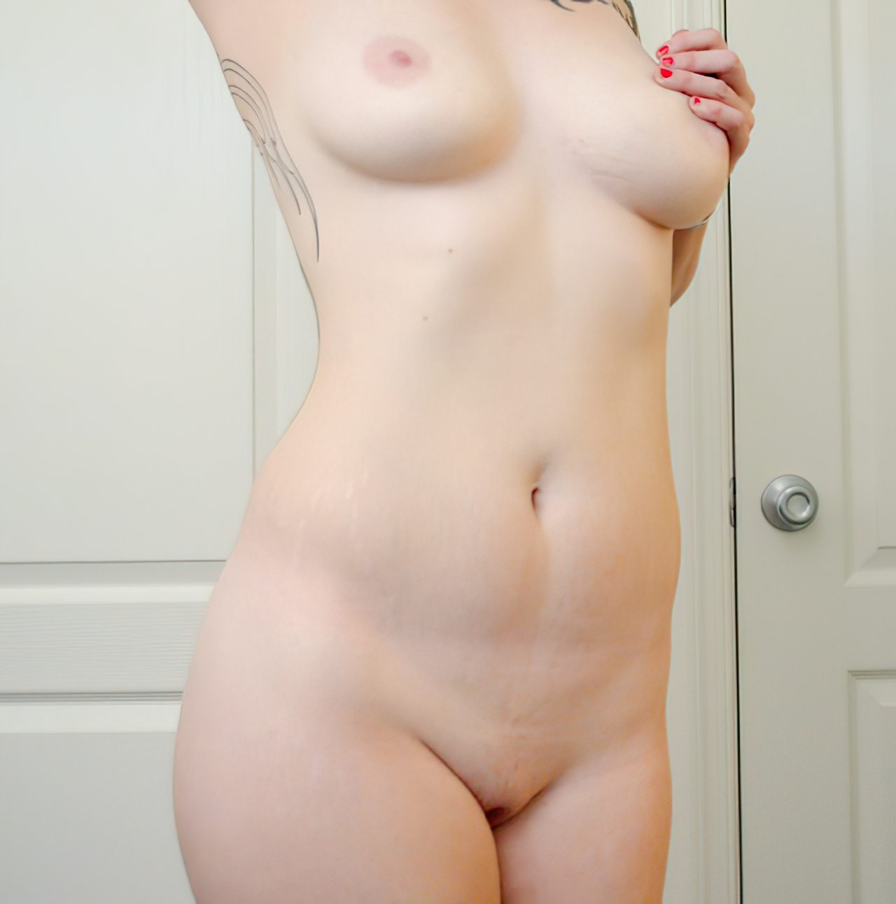 Mulheres Fotos (14)
