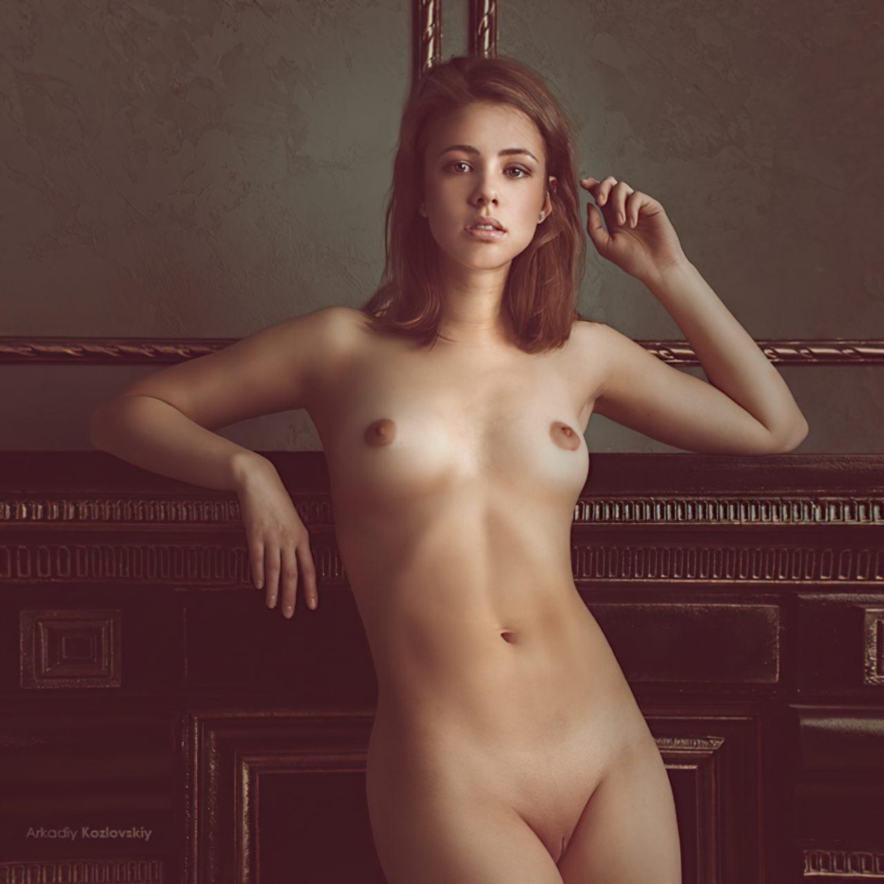 Mulheres Fotos (3)