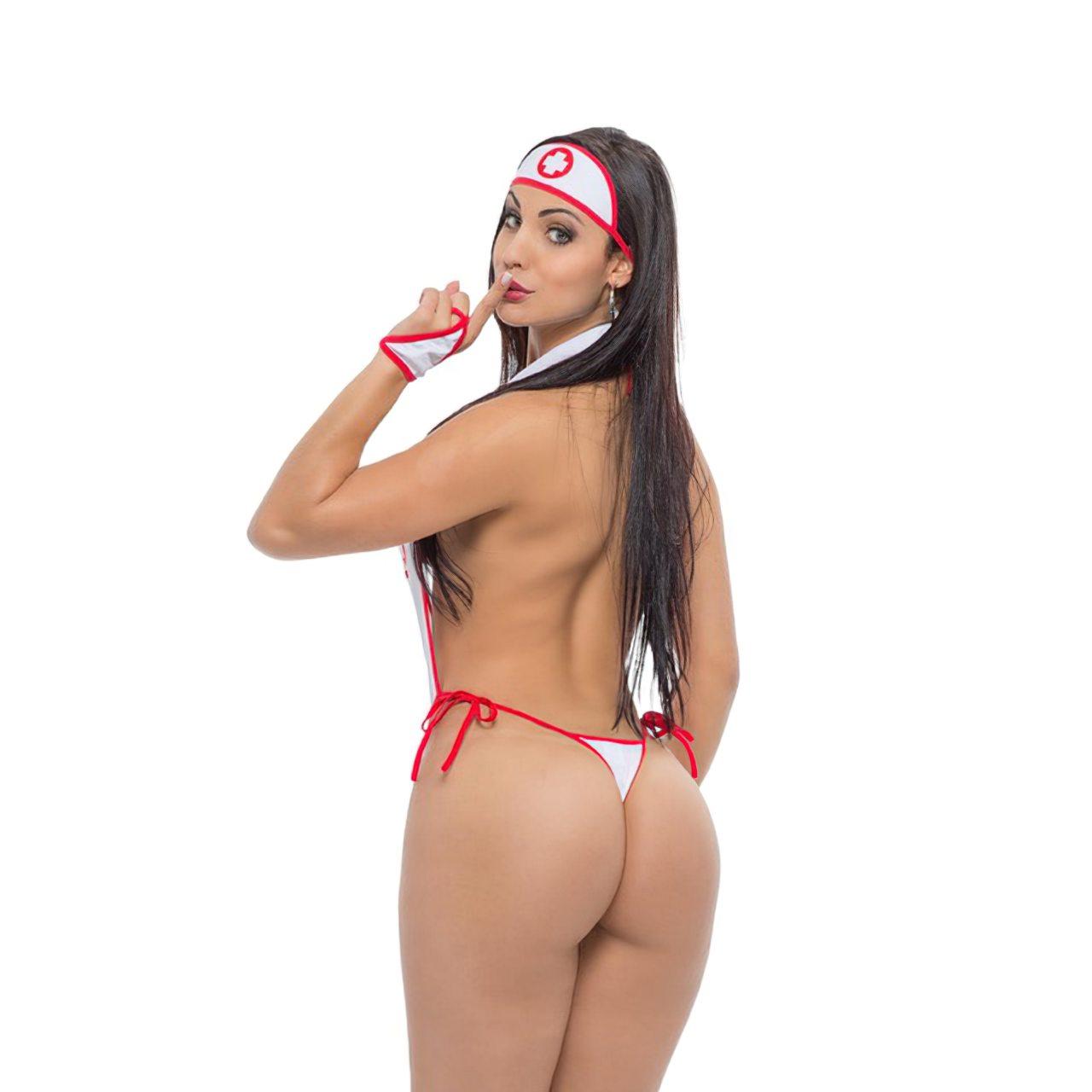 Aline Queyroz Nua (12)
