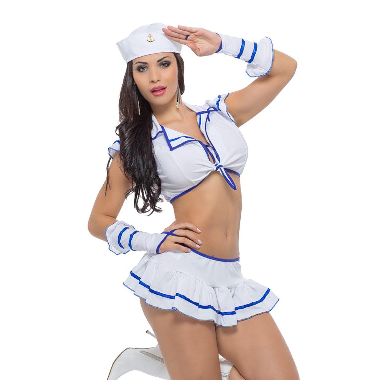 Aline Queyroz Nua (17)