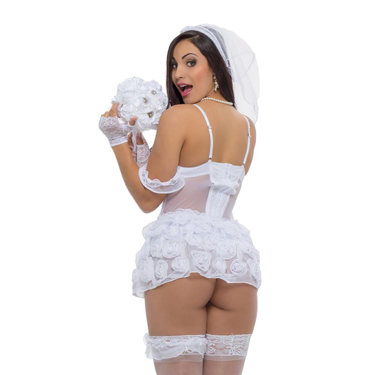 Aline Queyroz Nua (36)