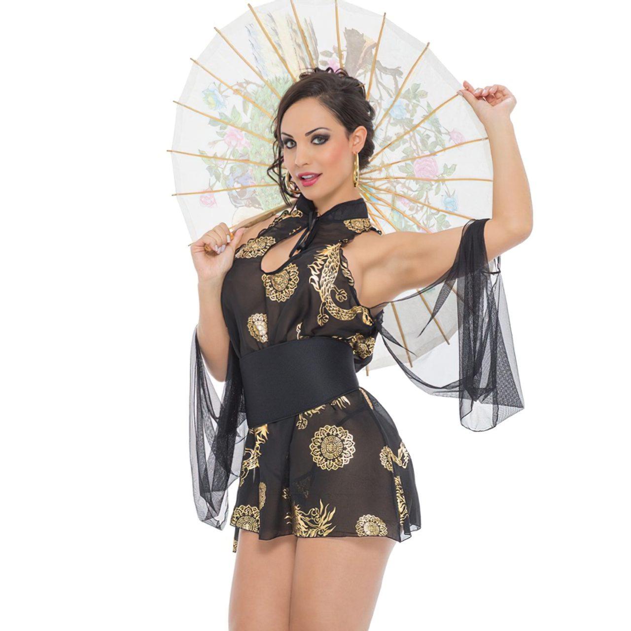 Aline Queyroz Nua (43)
