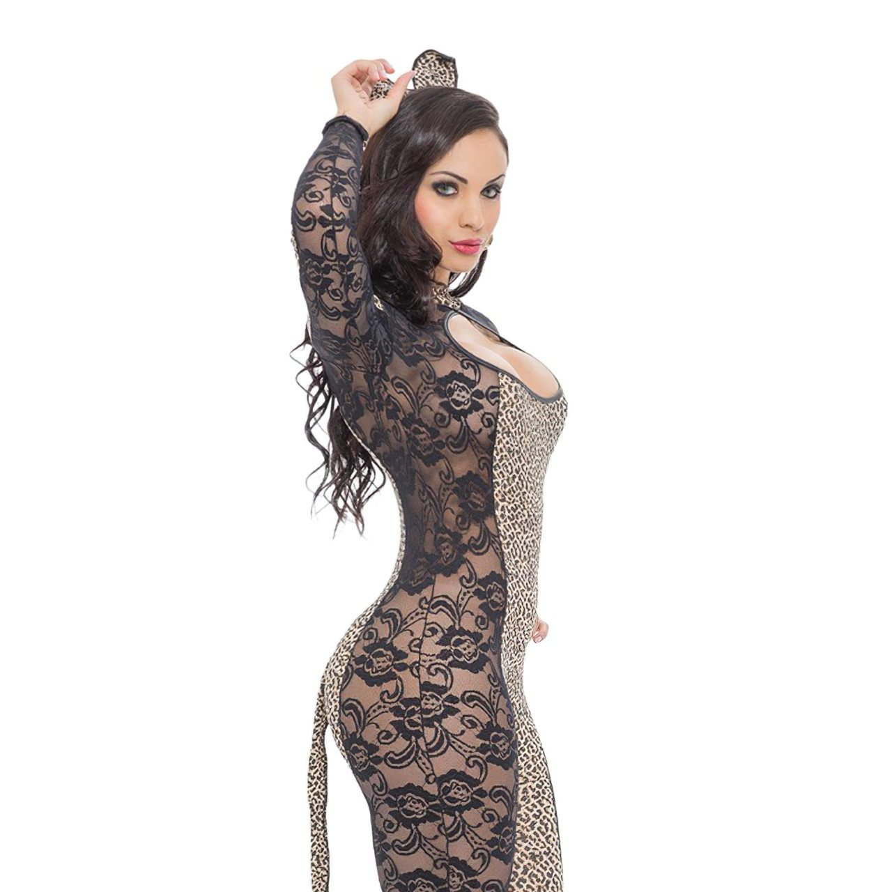 Aline Queyroz Nua (45)