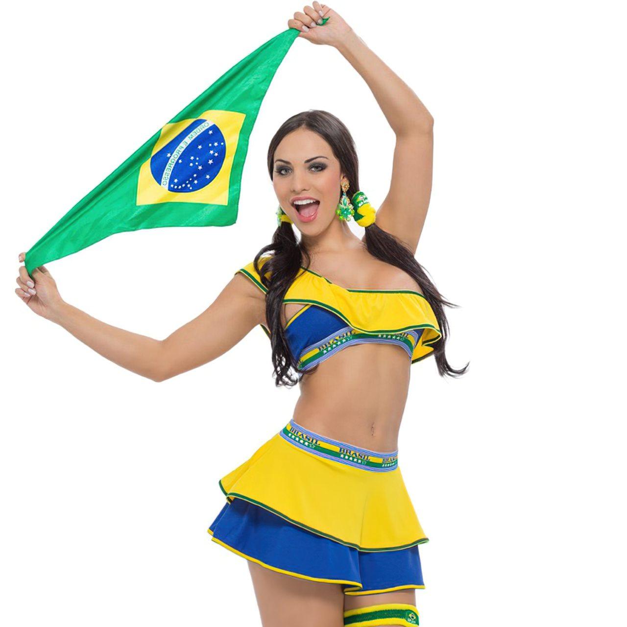 Aline Queyroz Nua (47)