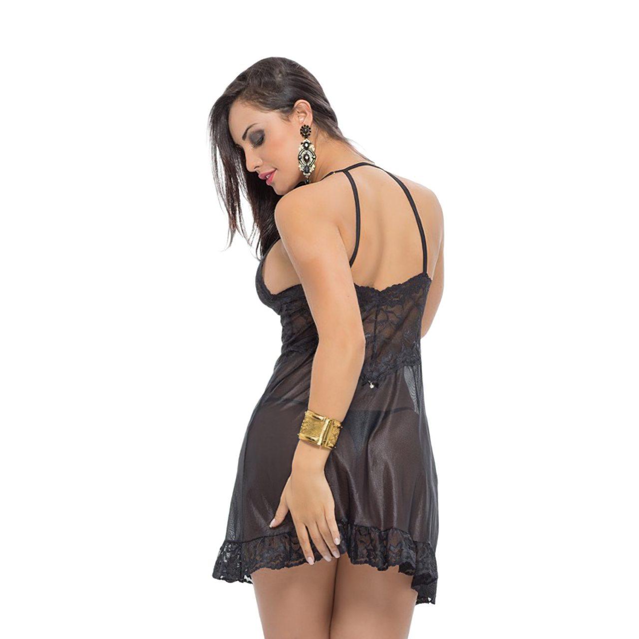 Aline Queyroz Nua (58)
