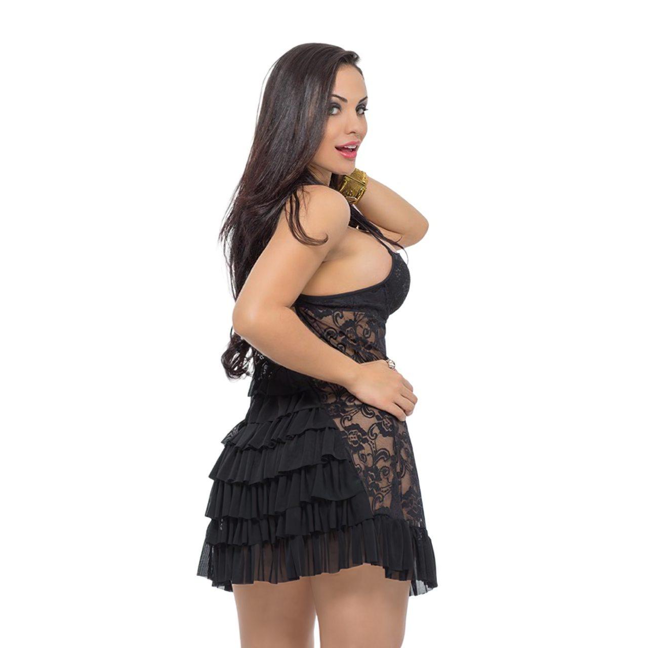 Aline Queyroz Nua (62)