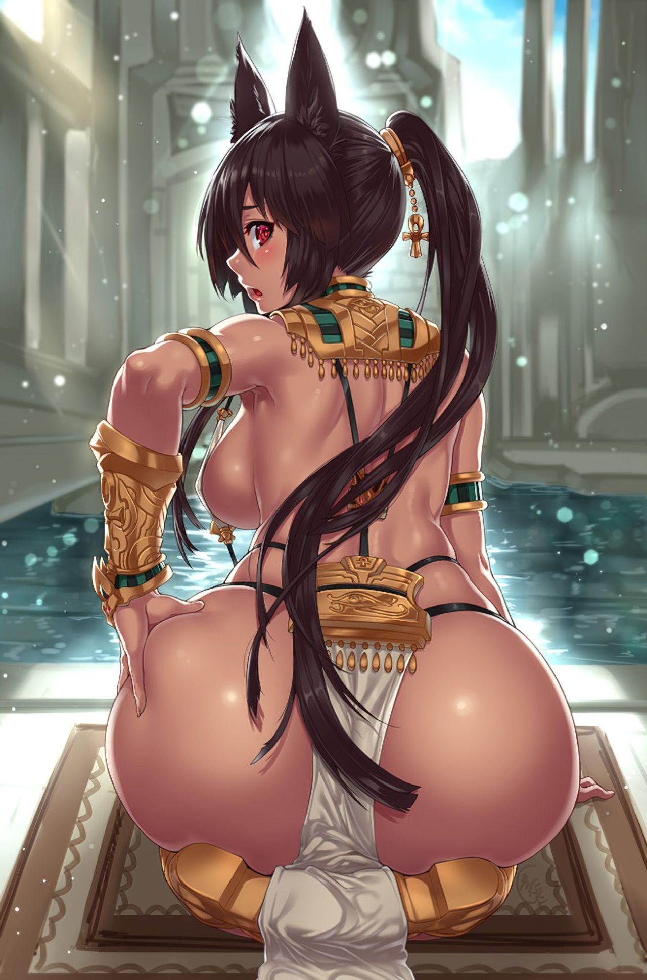 Hentai (26)