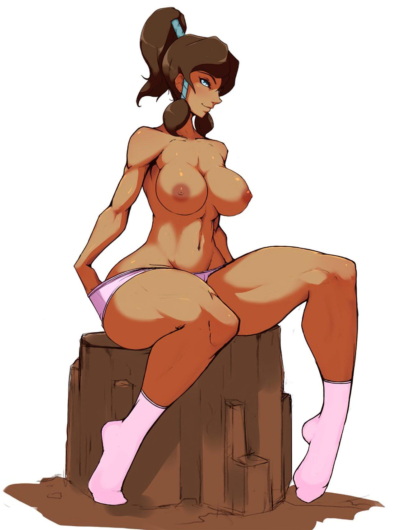 Hentai (36)