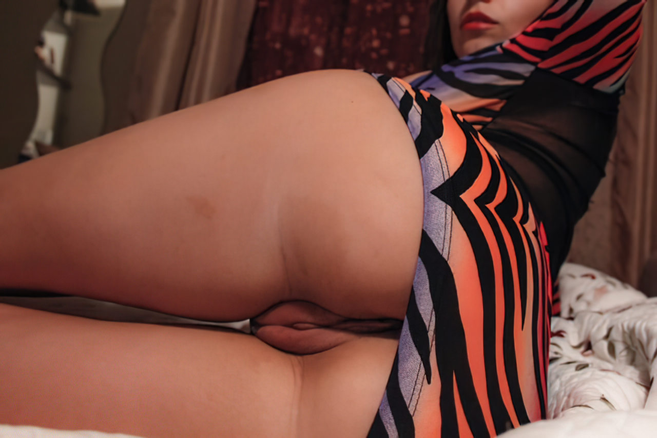 Mulher Nua (16)