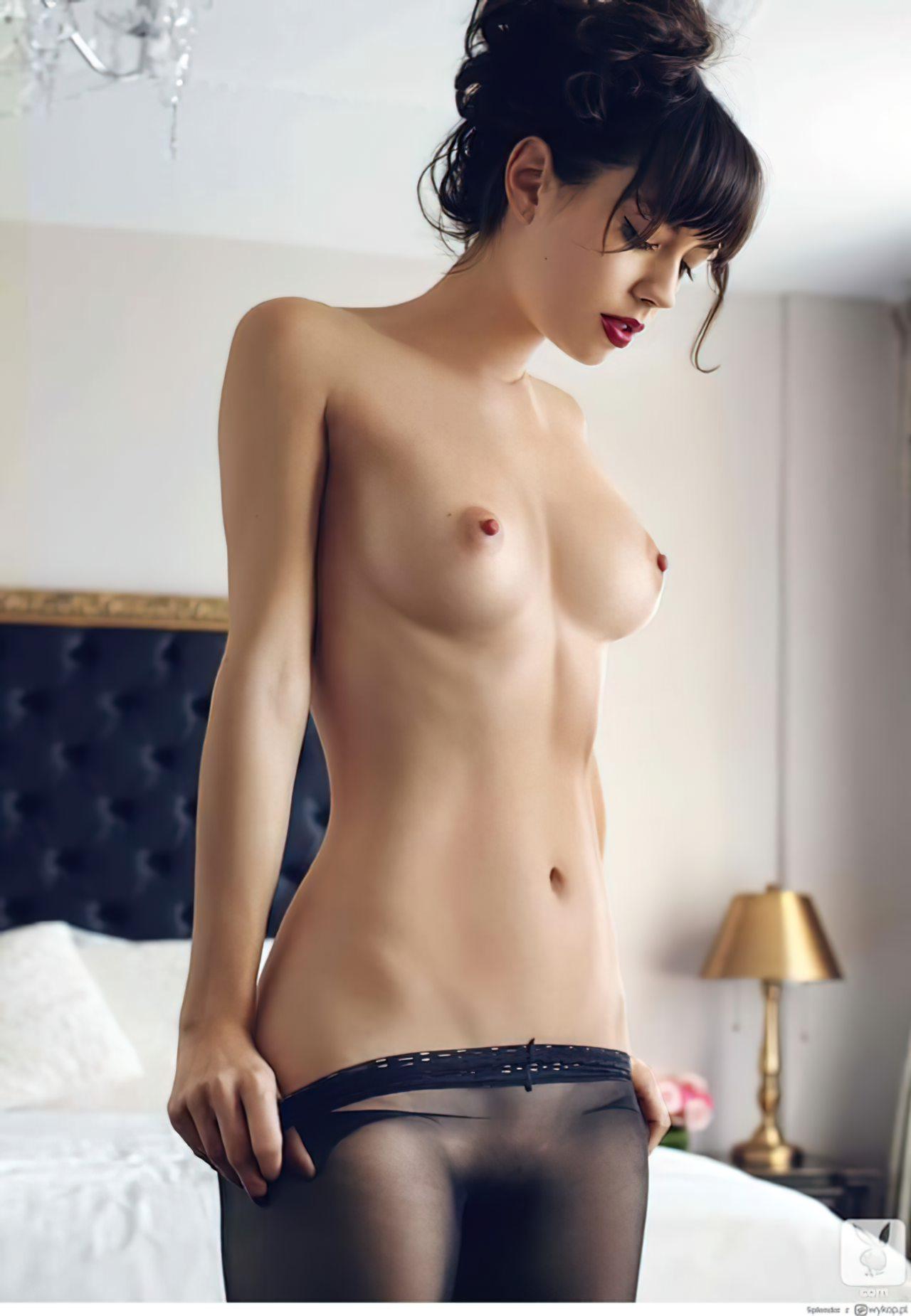 Mulher Pelada (21)