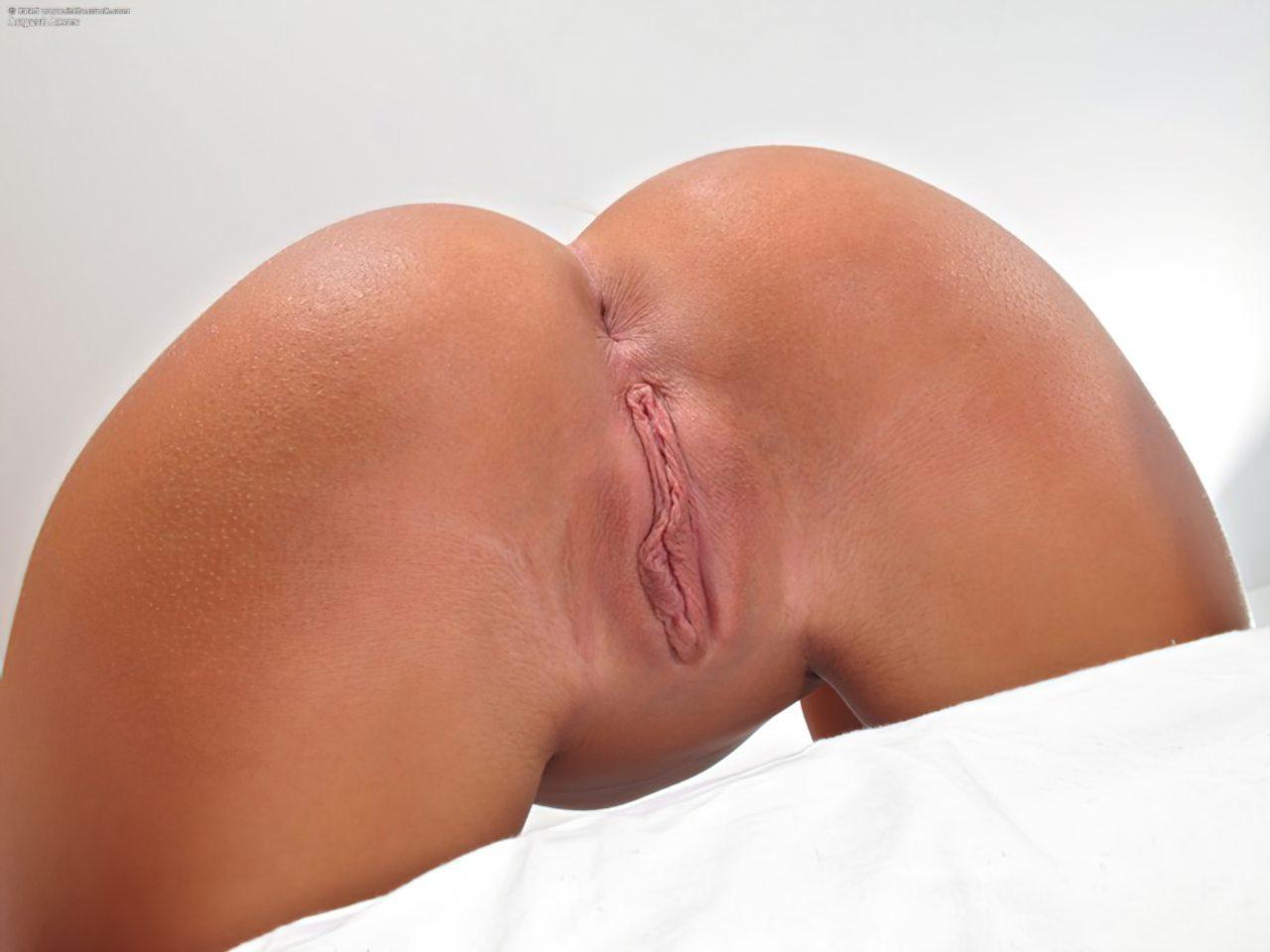 Mulheres Nua (26)