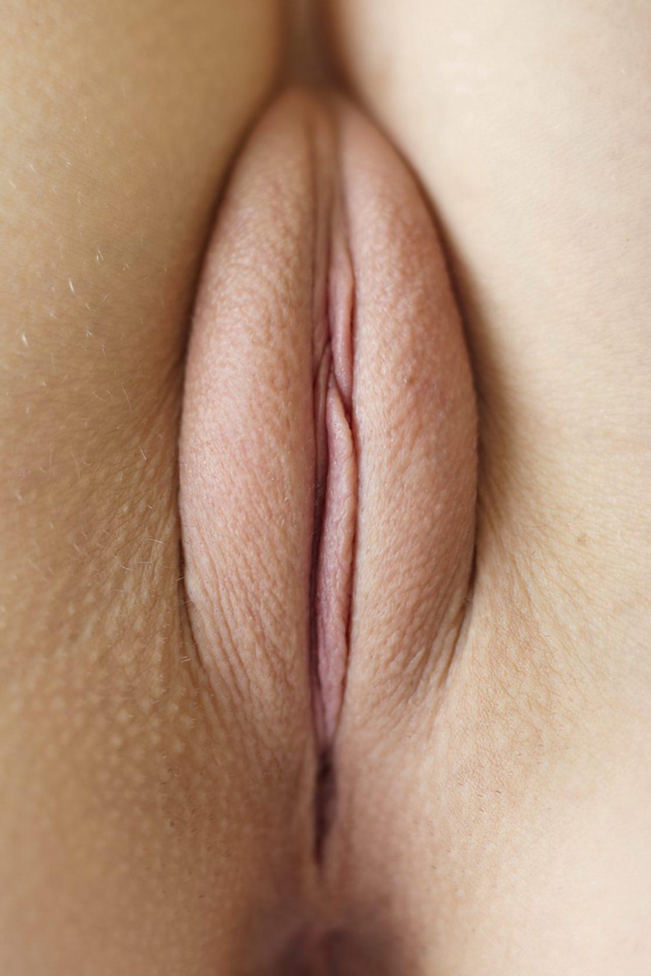 Mulheres Nua (33)