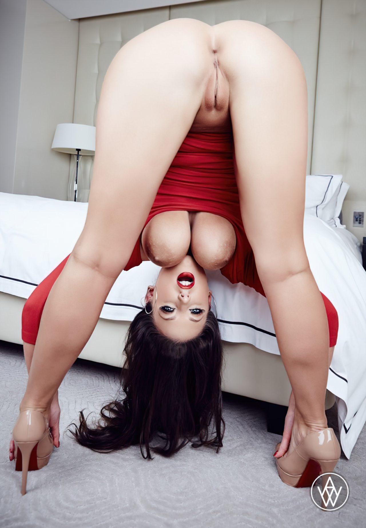 Mulheres Nuas (34)