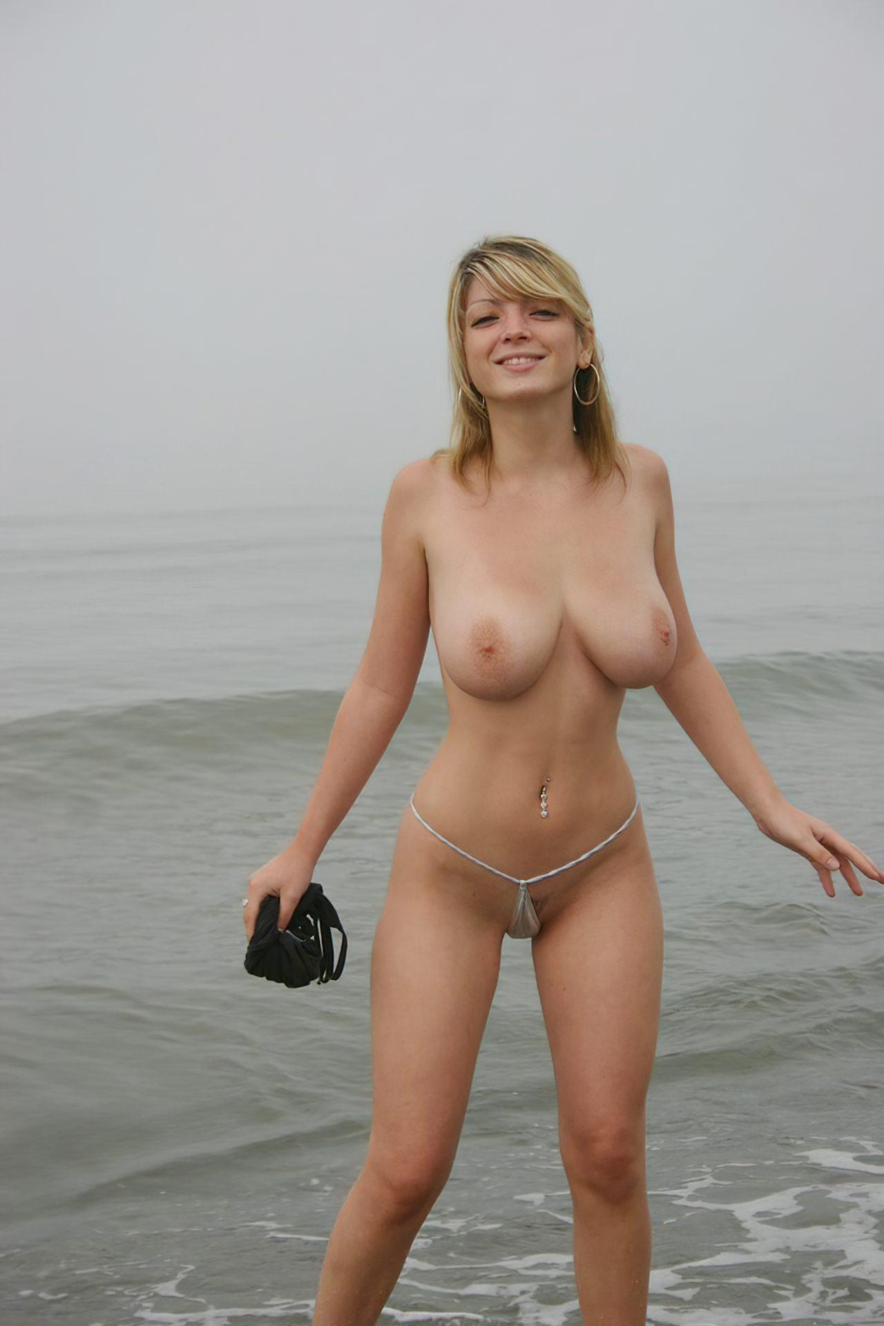 Mulheres Nuas (49)