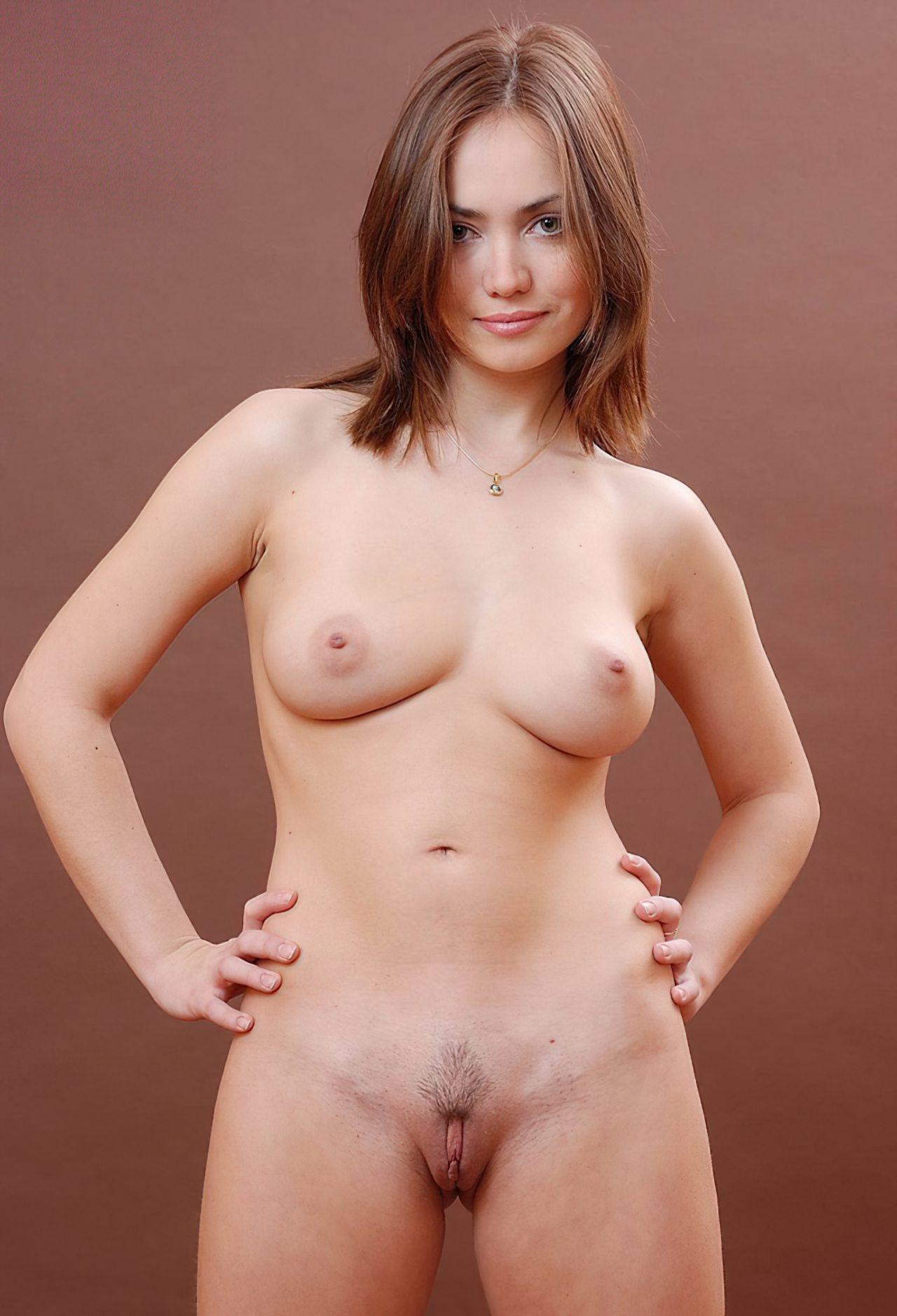 Nuas Mulheres (50)