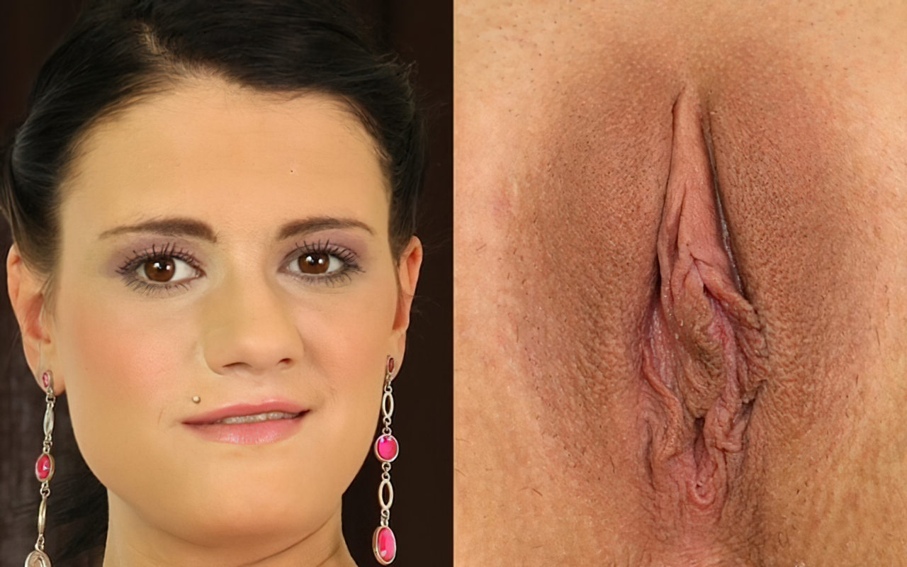 Rosto e Buceta (51)