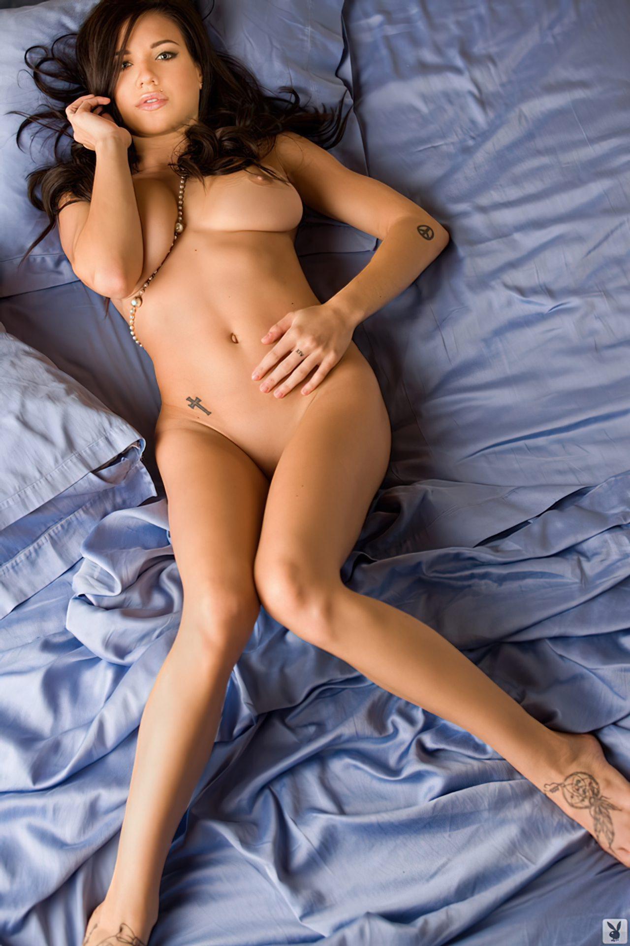 Tess Taylor Pelada (16)
