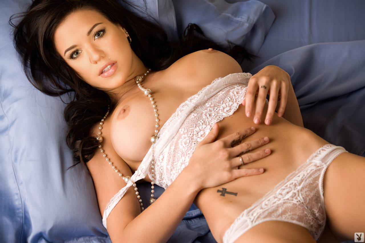 Tess Taylor Pelada (4)