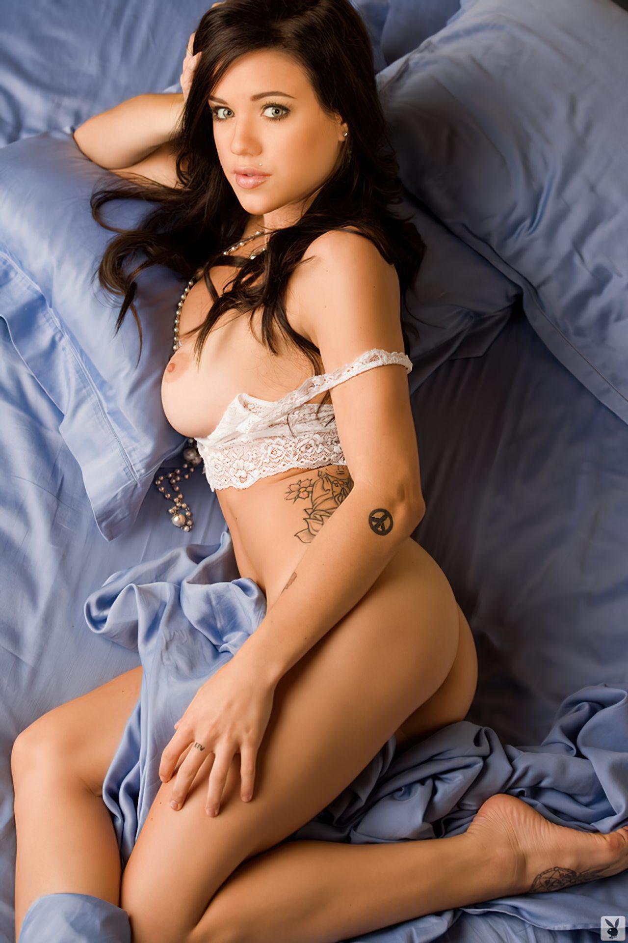 Tess Taylor Pelada (8)