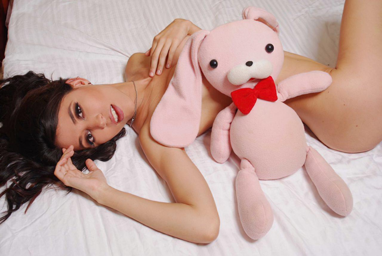 Emmanuelle Guia (1)