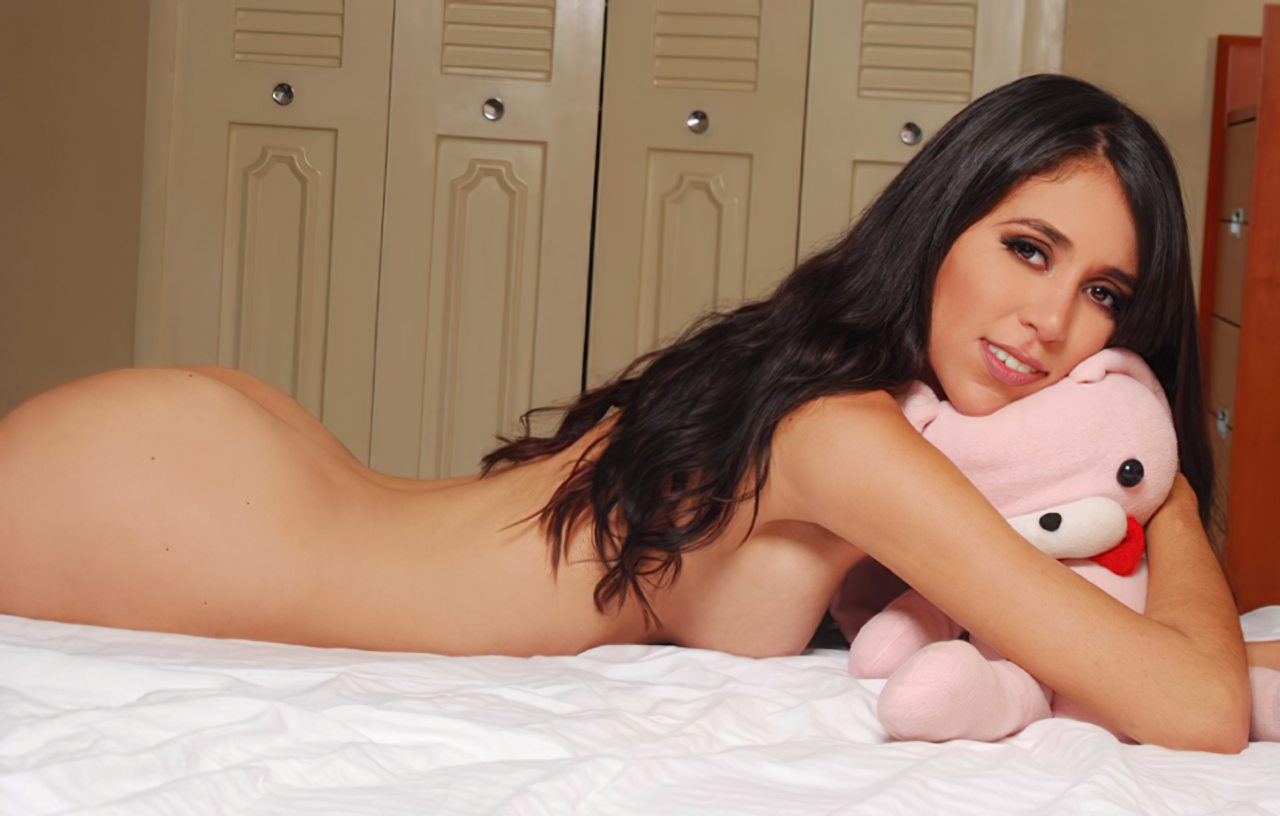 Emmanuelle Guia (3)