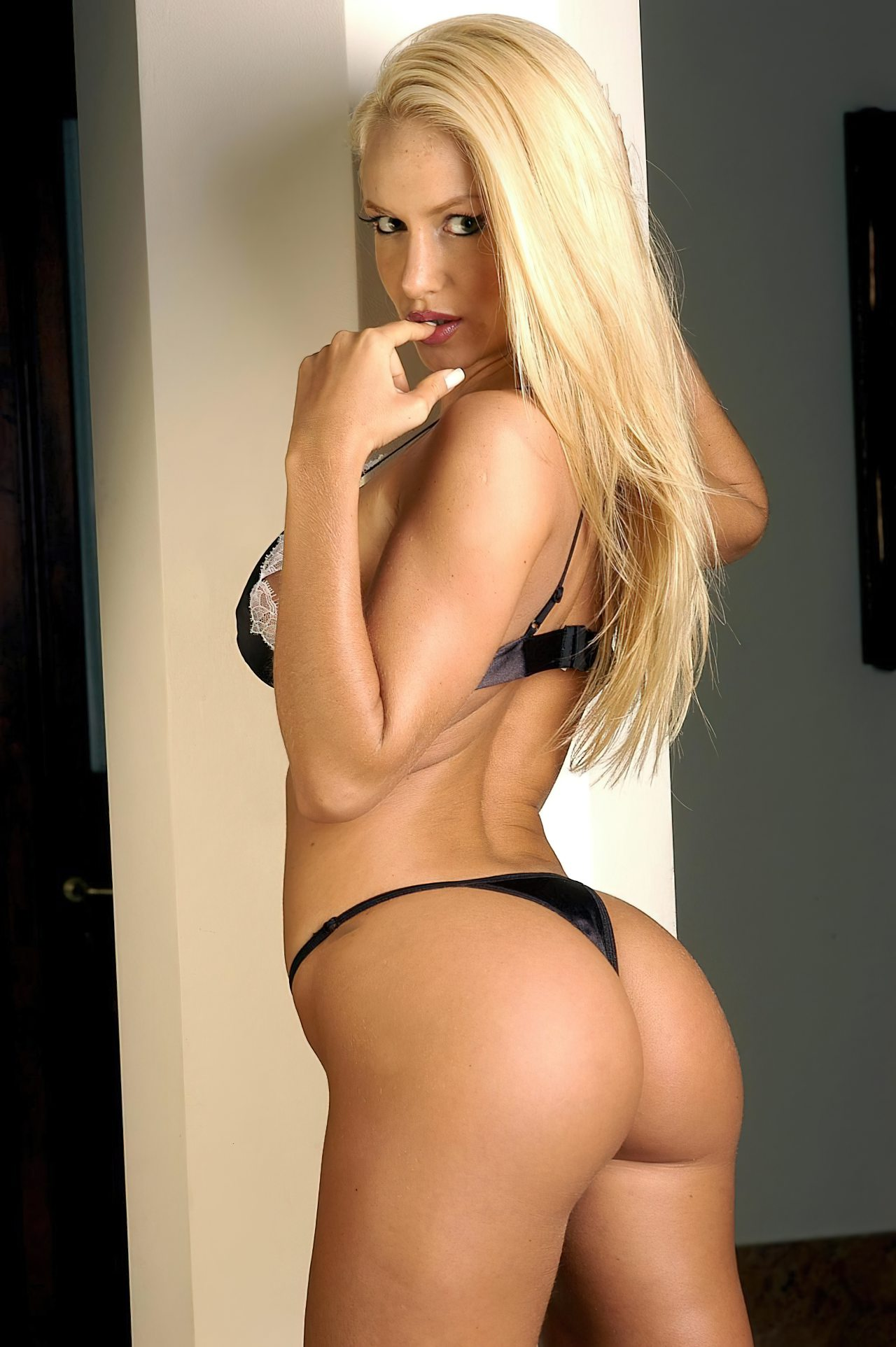 Fotos Luciana Salazar (20)