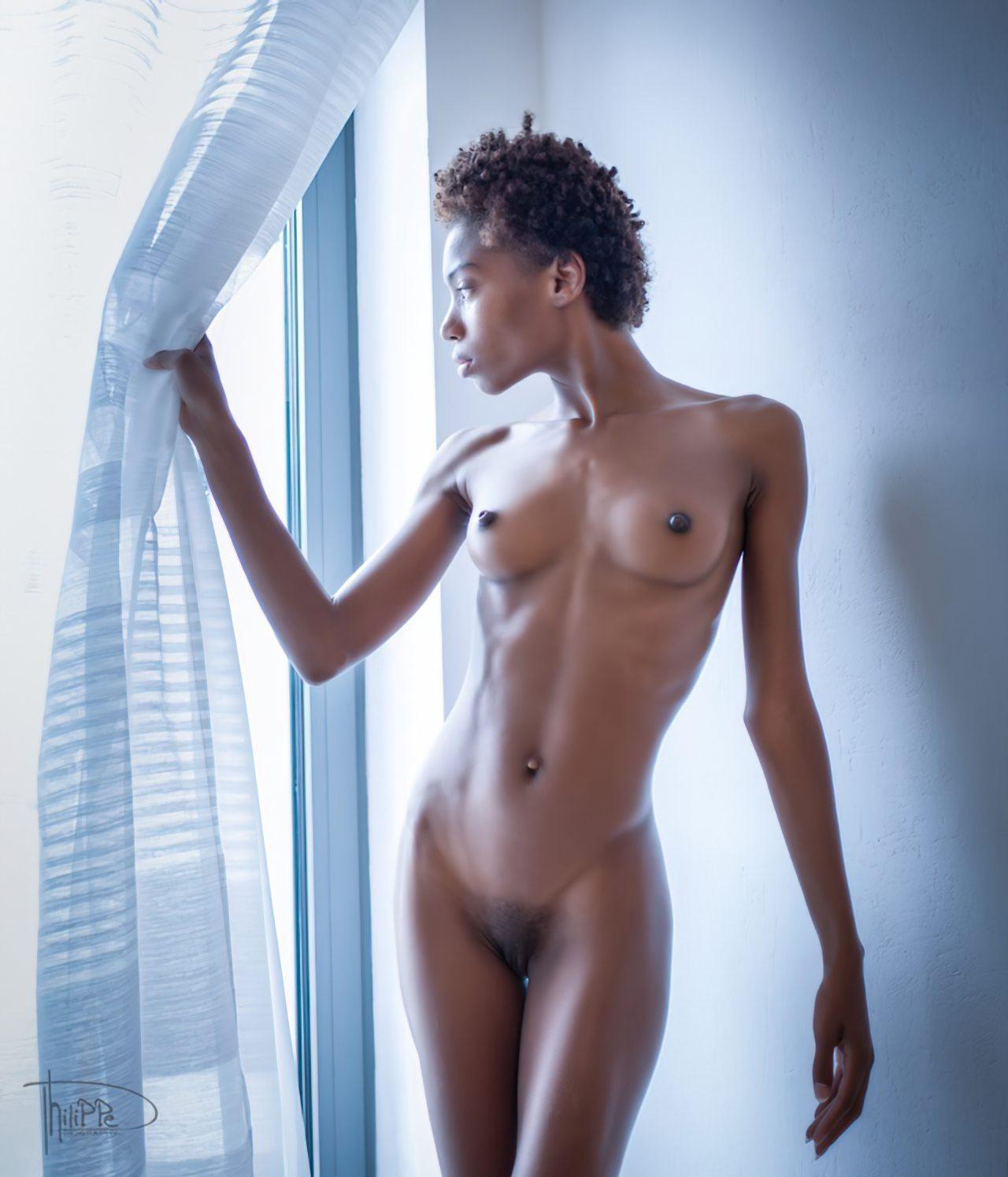 Fotos Mulheres Peladas (1)