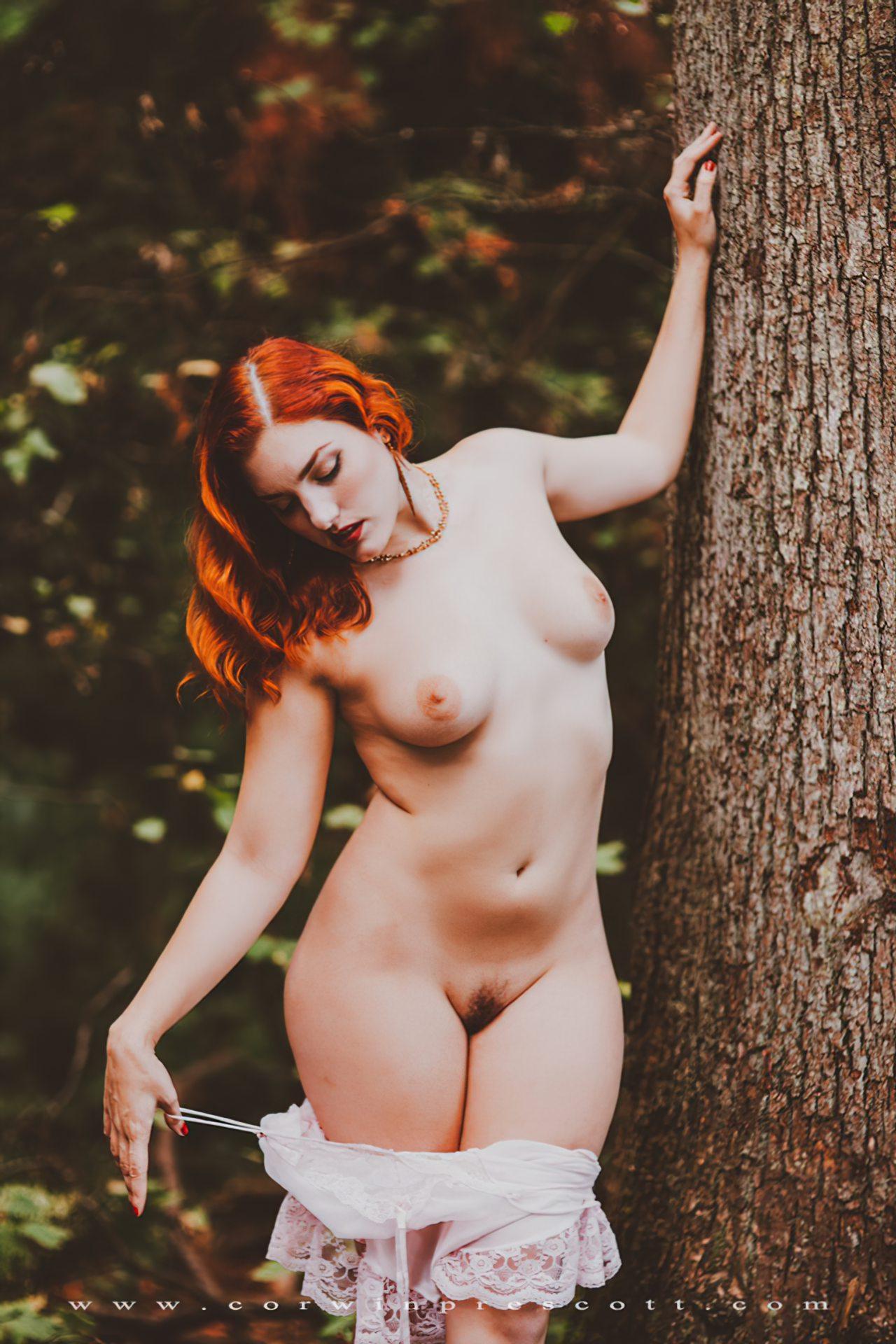 Fotos Mulheres Peladas (32)