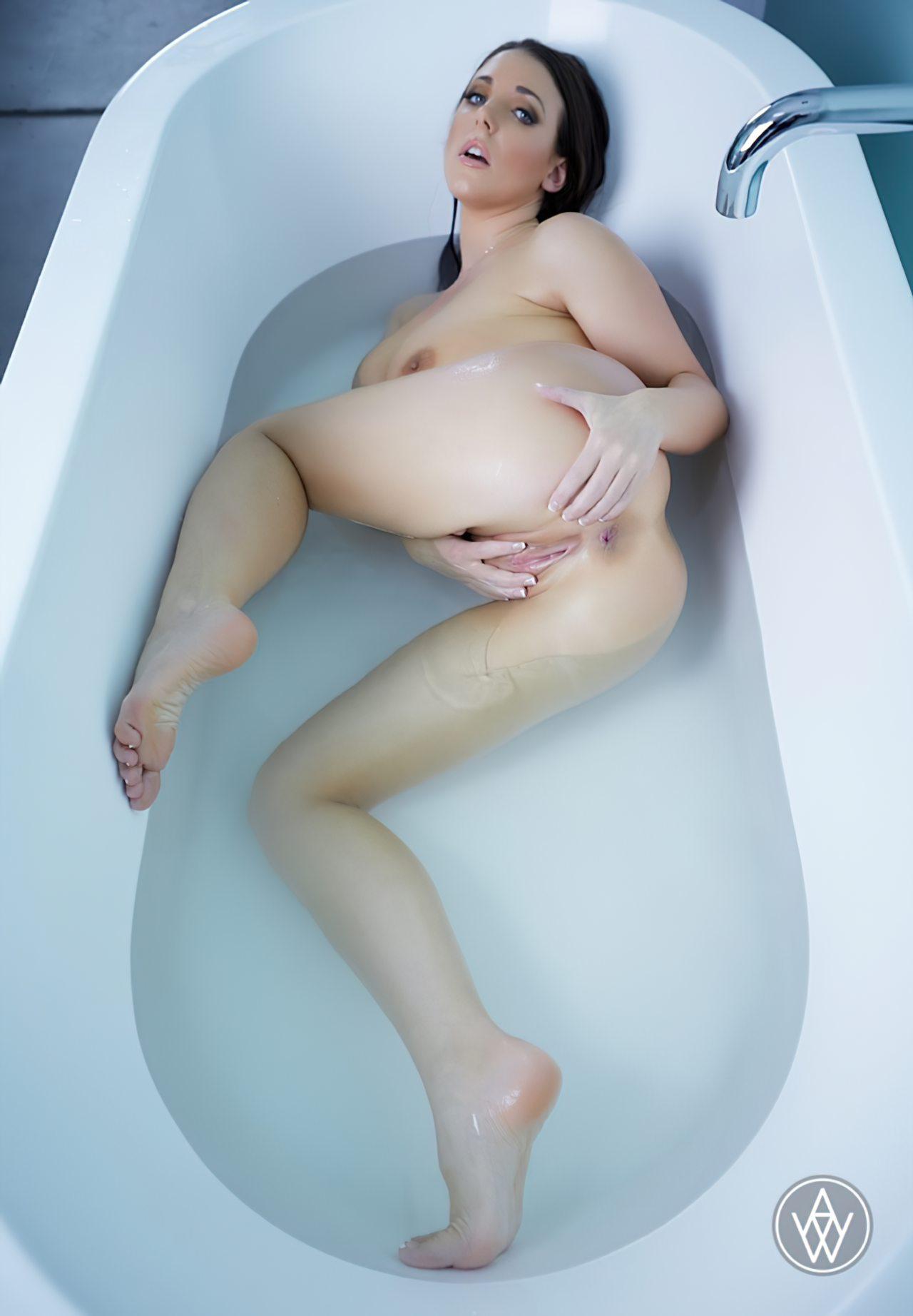 Fotos Mulheres Peladas (48)