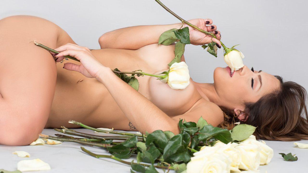 Katherine Bautista (16)