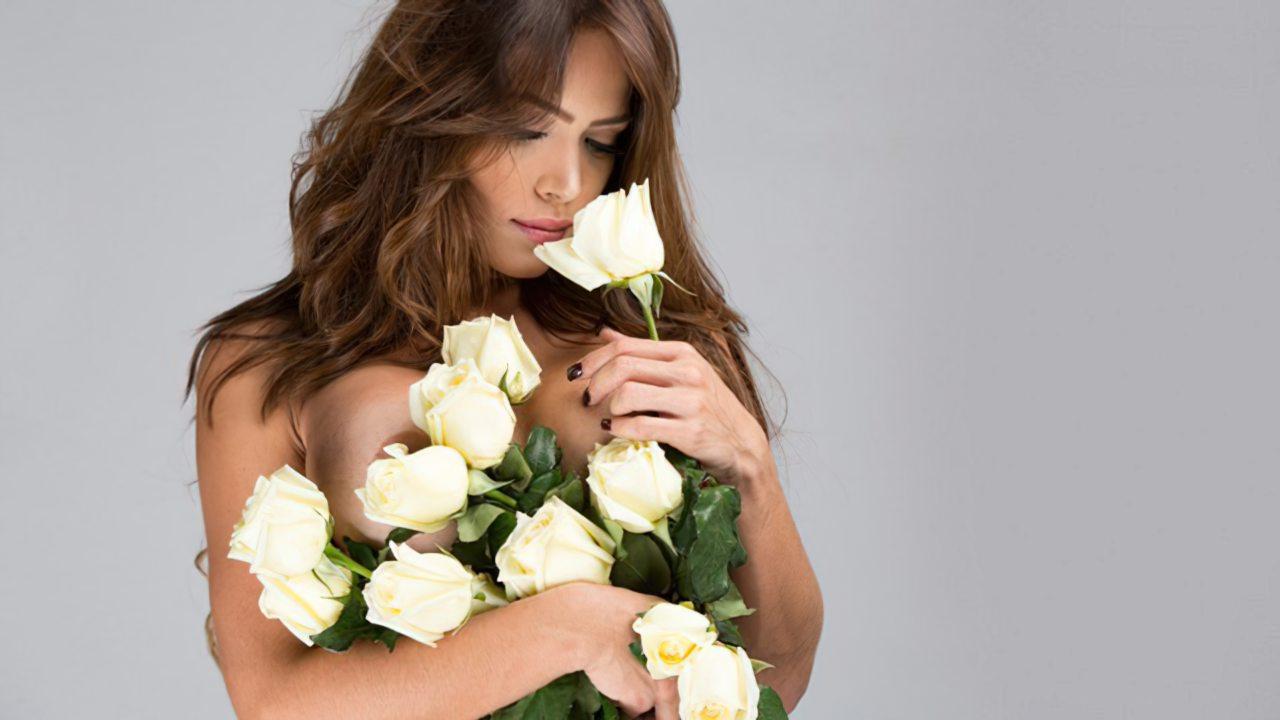 Katherine Bautista (19)
