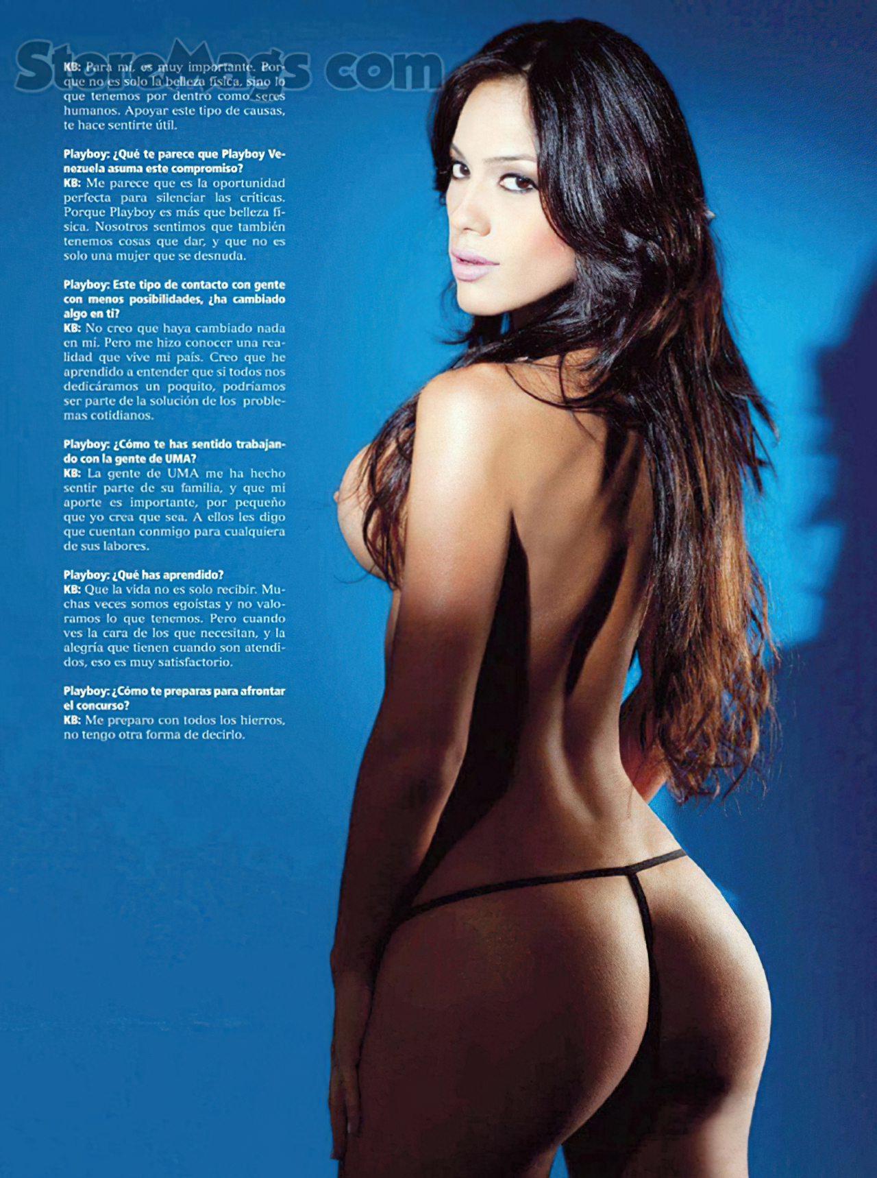 Katherine Bautista (5)