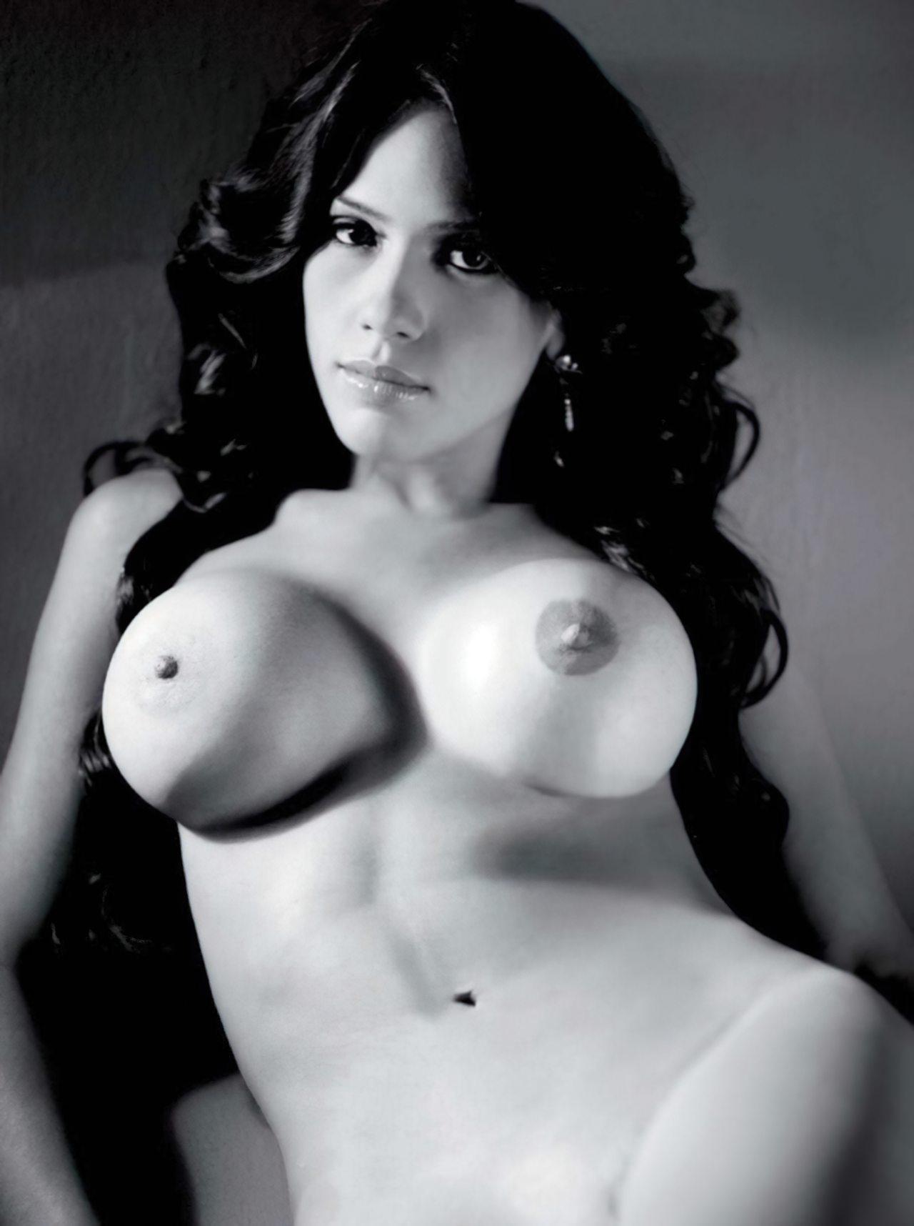 Katherine Bautista (8)