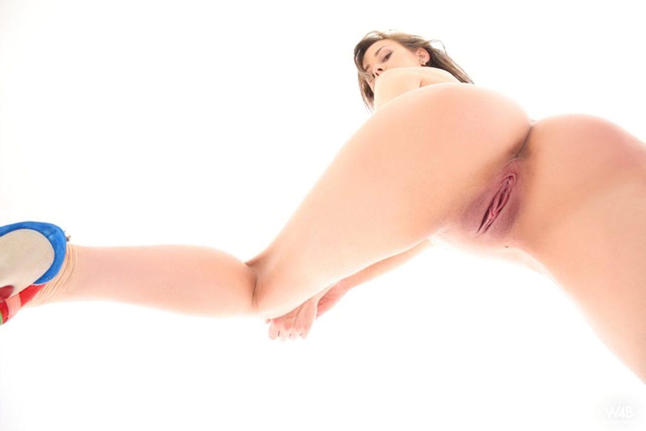 Mulher Rapadinha (8)