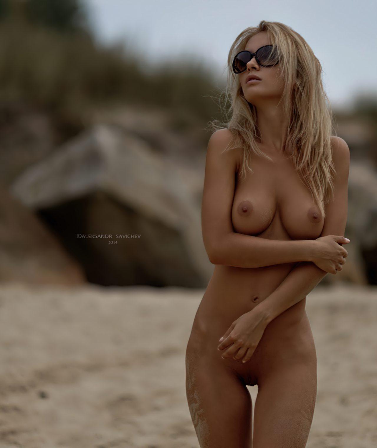 Mulheres Nuas Fotos (14)