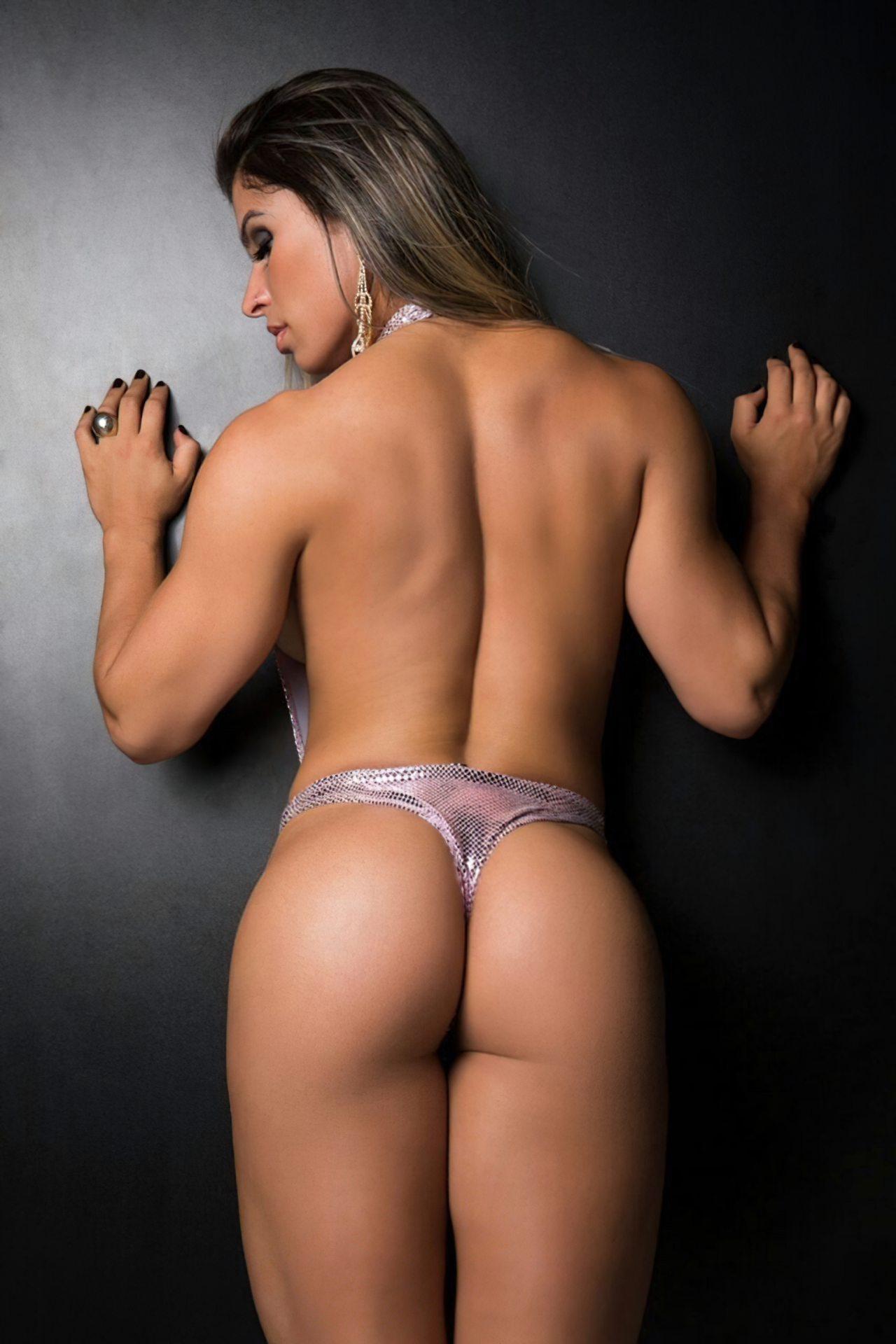 Sexy Vivian Cristinelli (3)