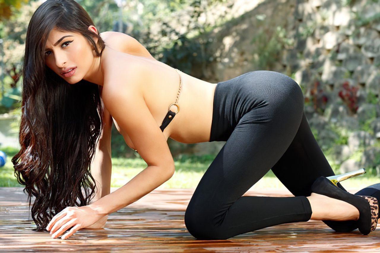 Stephanie Cordero Nua (4)