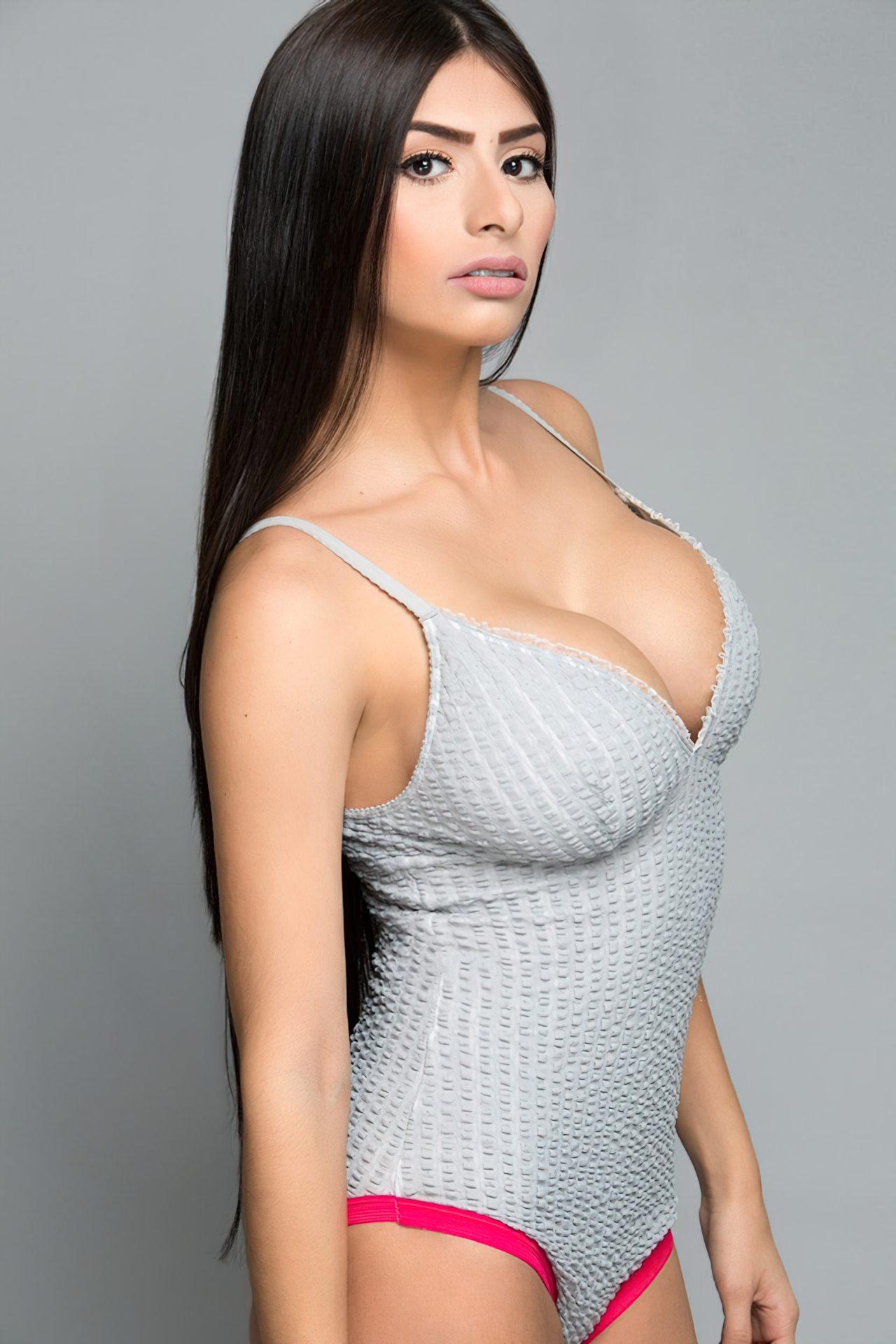 Stephanie Cordero Nua (7)