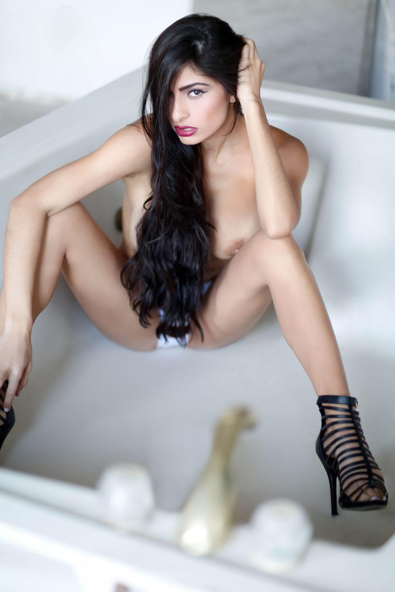 Stephanie Cordero Nua (19)